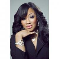 Straight styles for black hair at NV My Hair Salon in Boston, MA.