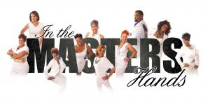 Our team for black hair care at In the Master's Hands Salon & Spa in New Orleans, LA.