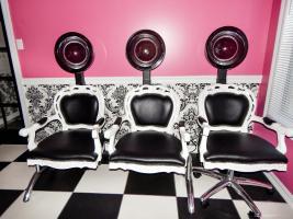 Lace Xclusive Salon Barber & Spa