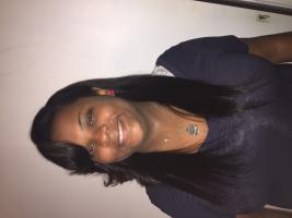 Sew Ins Turntup Makeup and Hair Salon