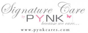Signature care at Pynk Butterfly Hair & Nail Salon in Columbia, SC.